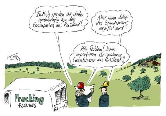 klaus_stuttmann_foto