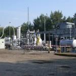 """""""Mulmshorn Z5"""", ExxonMobil, 1 Frac"""