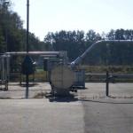 """Preyersmühle-Süd Z1"" /ExxonMobil, 2 Fracs"
