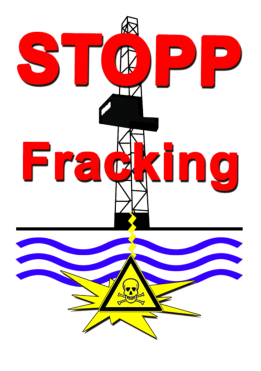 http://frack-loses-gasbohren.de/index.htm