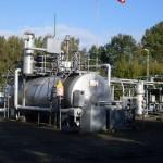 """Söhlingen-Ost Z2"" /ExxonMobil, z. Zt. keine Förderung"