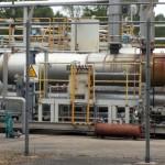 """""""Söhlingen Z1"""" /ExxonMobil"""